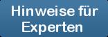 Datei:Experten-Corner-Button.png