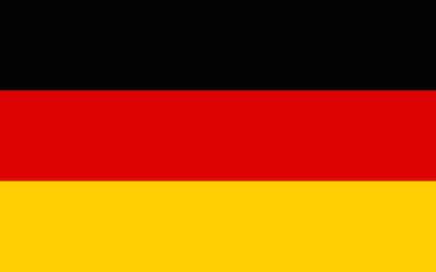 Datei:Deutschland Flagge.png