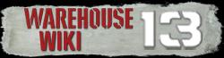 Logo-de-warehouse13.png