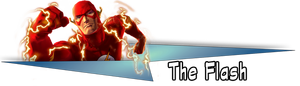 http://de.the-flash.wikia