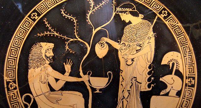 Datei:Slider Herakles und Athena.jpg