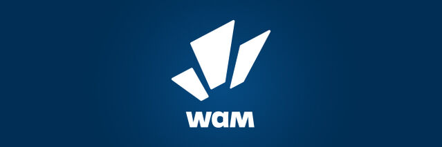 Datei:WAM BlogHeader.jpg