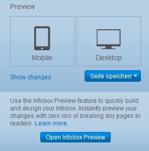 Datei:Infobox-Vorschau - Hinweis.png