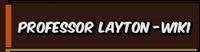 Logo-de-layton