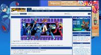 Megamanwiki.png