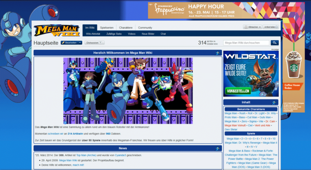 Datei:Megamanwiki.png