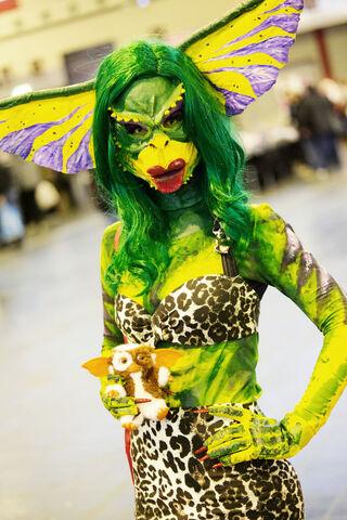 Datei:German Comic Con 40.jpg