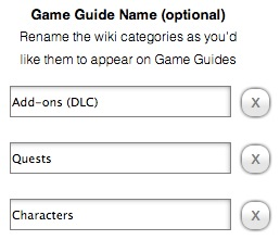 Datei:Game guide name.jpg