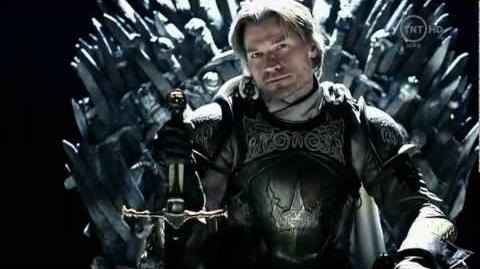 Game of Thrones - Deutscher Teaser