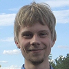 Datei:Maciej small.jpg