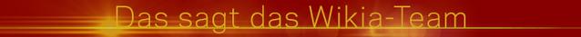 Datei:Header Wikia-Team Oscars.png