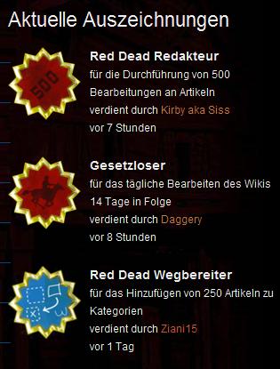 Datei:Aktuelle Auszeichnungen.png