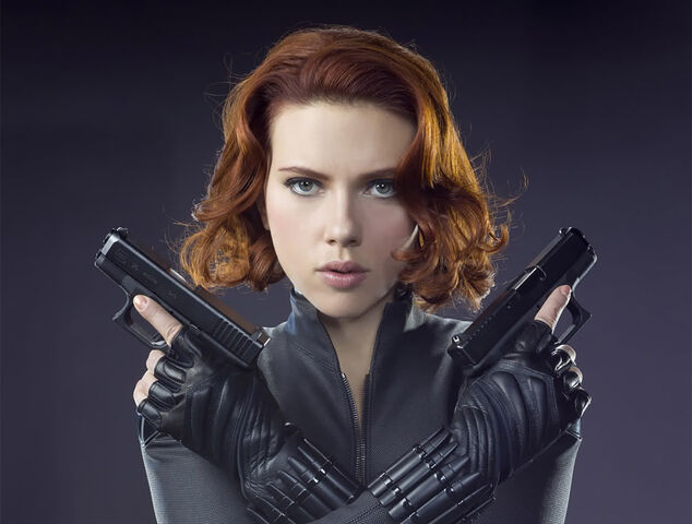 Datei:Avengers Black Widow.jpg