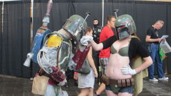 SWCE Day 2 (1)
