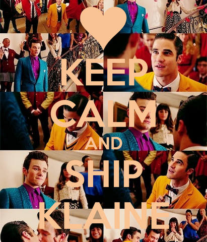 Datei:Keep-calm-and-ship-klaine-122.png