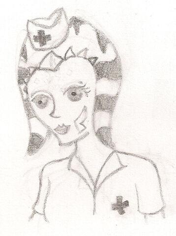 Datei:Ahsoka-nurse.jpg