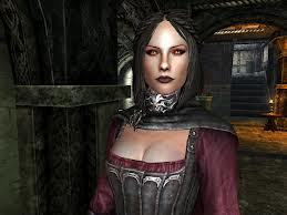 Datei:Serana Elder Scrolls.jpg