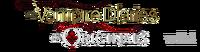 Logo-de-vampirediaries