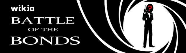 Datei:Bond-Battle-Header.png
