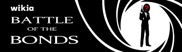 Bond-Battle-Header.png