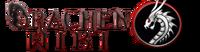 Logo-de-drachen