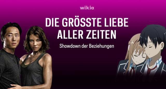 Datei:Showdown-der-Beziehungen-Slider.jpg