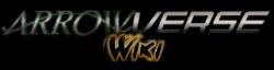 Logo-de-arrowverse.png