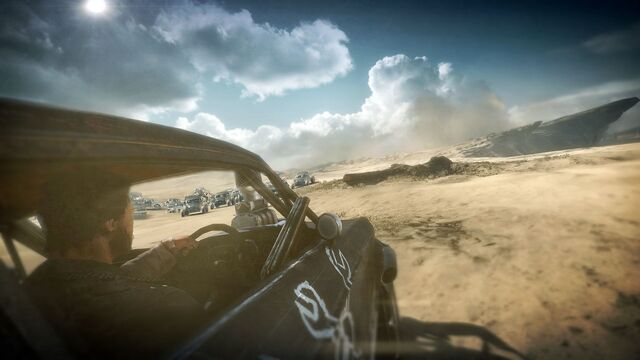 Datei:Mad Max Car Chase 3.jpg