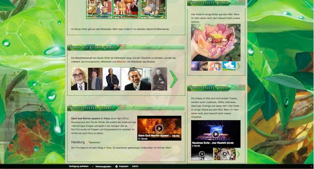 Datei:Ghibli Hauptseite.png