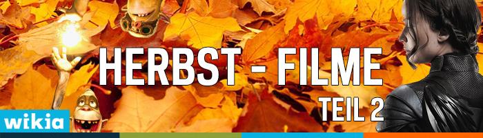 Herbstfilme-2014 2-Header.png