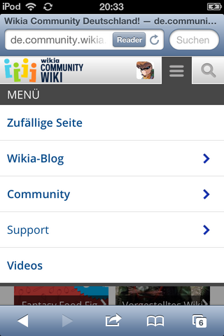 Datei:CommunityWikiaNavLeiste.png