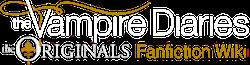 Logo-de-the-vampire-diaries-fanfiction.png