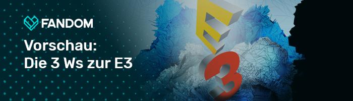 Blog-Header-E3-2017-Vorschau v2