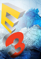 E3 small.png