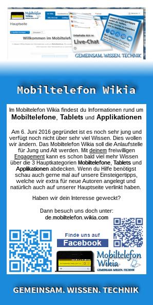 Mobiltelefon Wikia WF.png