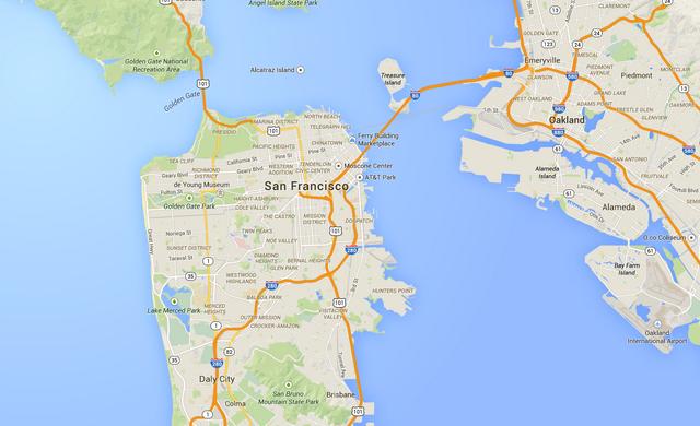 Datei:SF Karte.png
