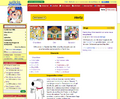 Family Guy Wiki, Mainpage.png