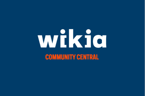 Datei:Wikia-Visualization-Main,de.png