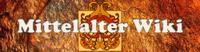 Mittelalter Wiki.png