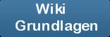 Datei:Grundlagen-Corner-Button.png