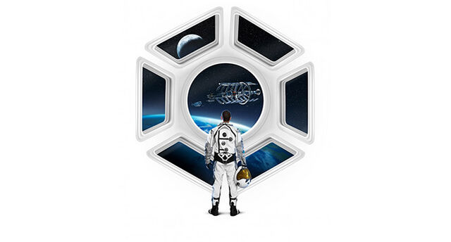 Datei:Slider Civ Beyond Earth.jpg