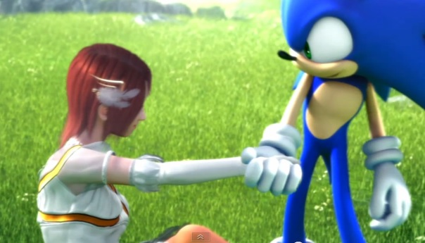 Datei:Hand in Hand Sonic.jpg