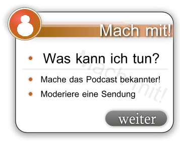Datei:Basemachmit.png