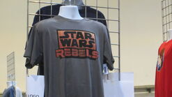 SWCE Day 2 (28)