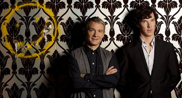 Datei:Slider Sherlock.jpg