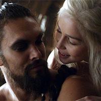 Datei:Drogo - Daenerys.jpg