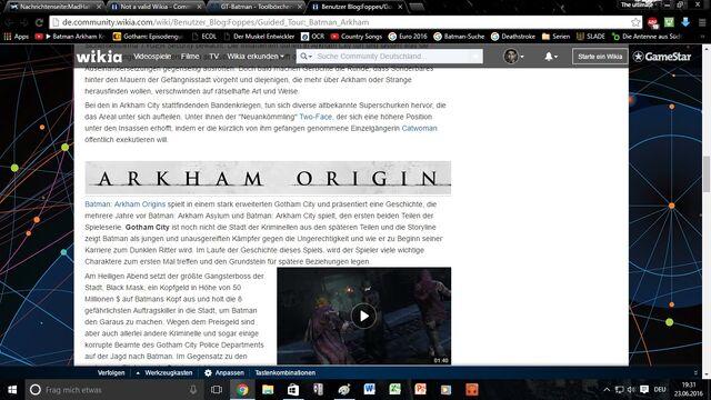 Datei:Origin.jpg