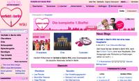 http://de.verliebtinberlin.wikia
