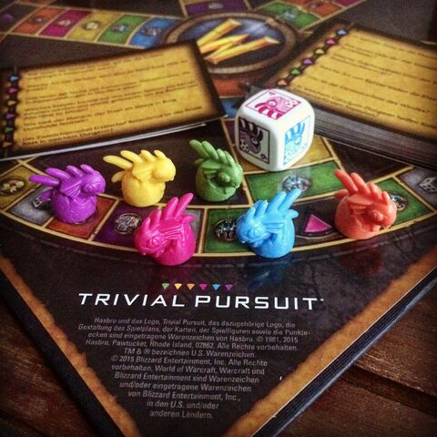 Datei:WOW Trivial Pursuit 1.JPG