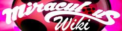 Logo-de-ladybug